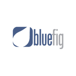 Blue Fig Machine Cases