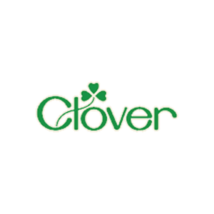 Clover Sewing and Quilting Notions