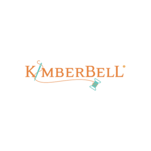 Kimberbell Sewing and Quilting Designs