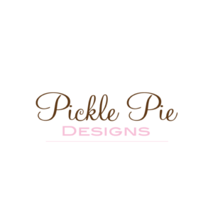 Pickle Pie Designs