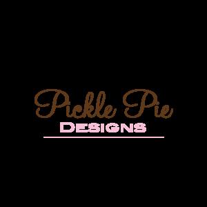Pickle Pie Designs