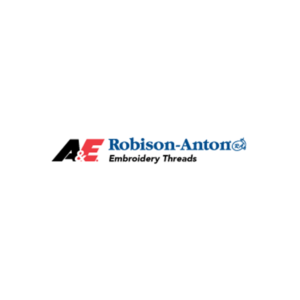 Robinson Anton Thread